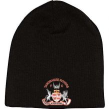 Tandragee Rovers Beanie Hat